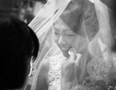 [婚攝]鈞翔 & 育婷