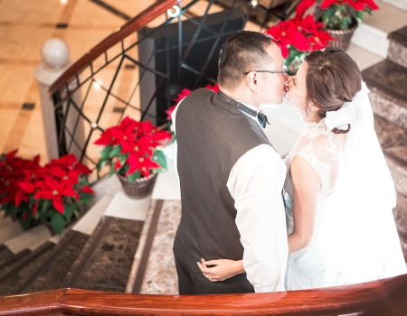 受保護的文章:[婚攝]家珍 & 邁克