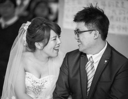 [婚攝]惟信 姿瑜