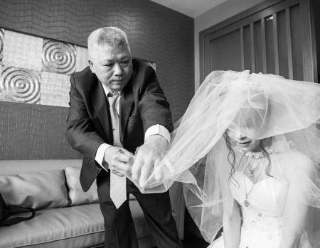 [婚攝]文弘 毓珊