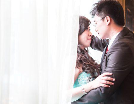 [婚攝]養真 睿平