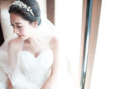 [婚攝] 柏廷 綉慈 /台北文華東方酒店