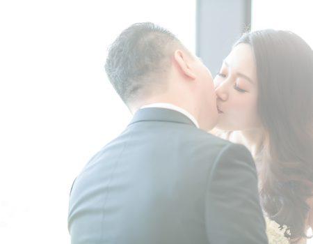 [婚攝]建華 于涵 / 桃園大溪笠復威斯汀度假酒店