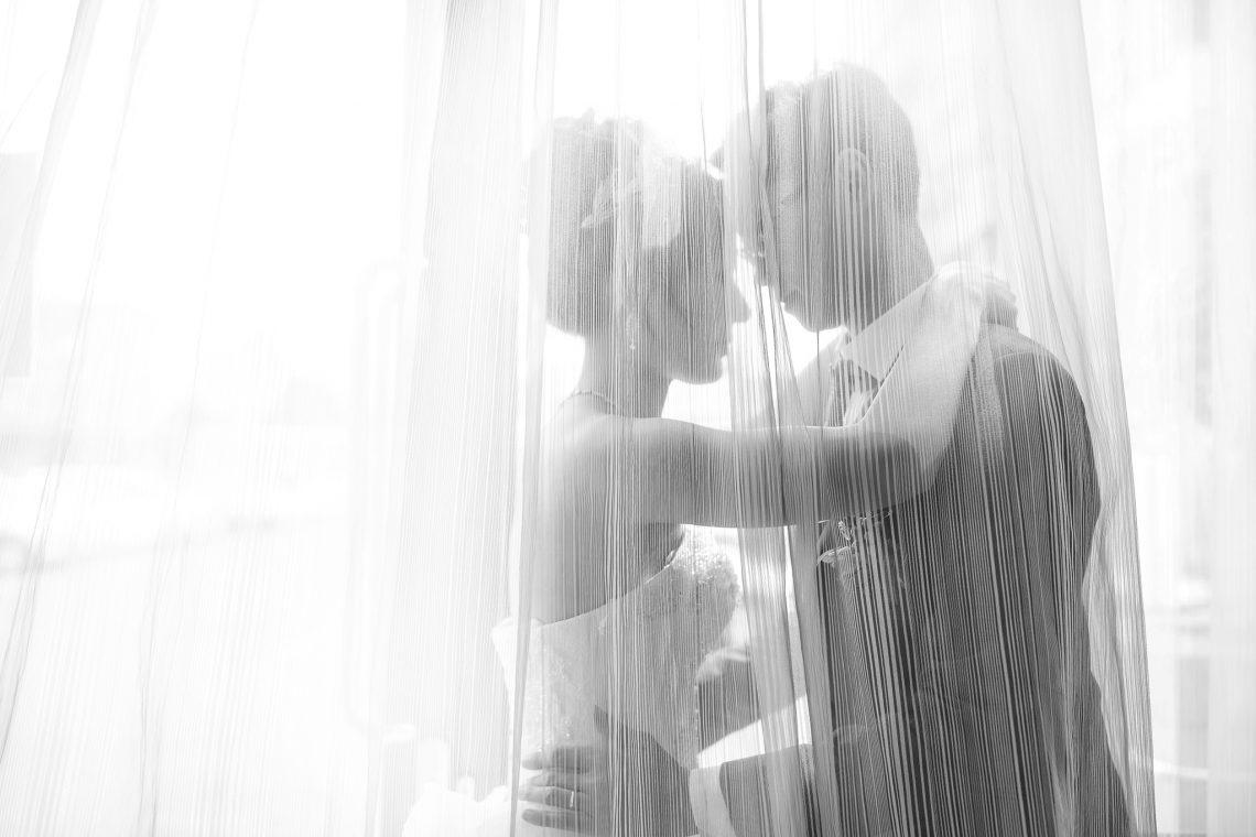 [婚攝] 為竣 宛倩 / 嘉義小原餐廳